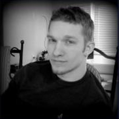Nate Webb 1's avatar