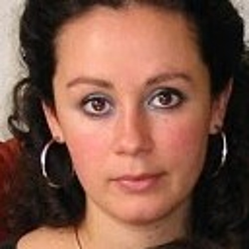 LondonVision's avatar