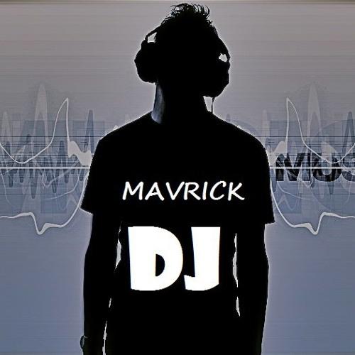 DJ MAVERICK KARELIC's avatar
