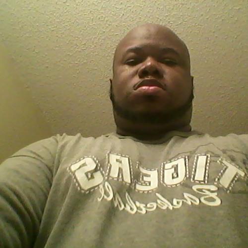 DoBie Gillis's avatar