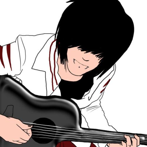 Vineet163's avatar
