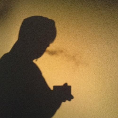 westre1996's avatar