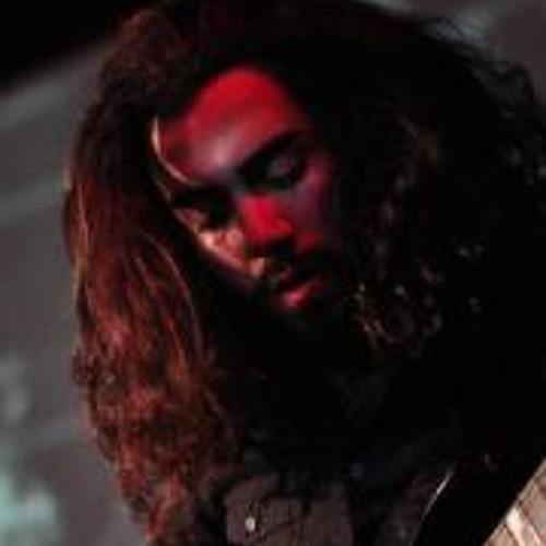 Raphael Souza Gomes's avatar