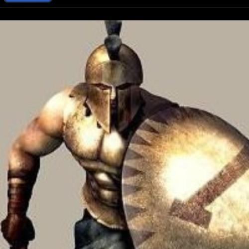 Yozzmozz's avatar