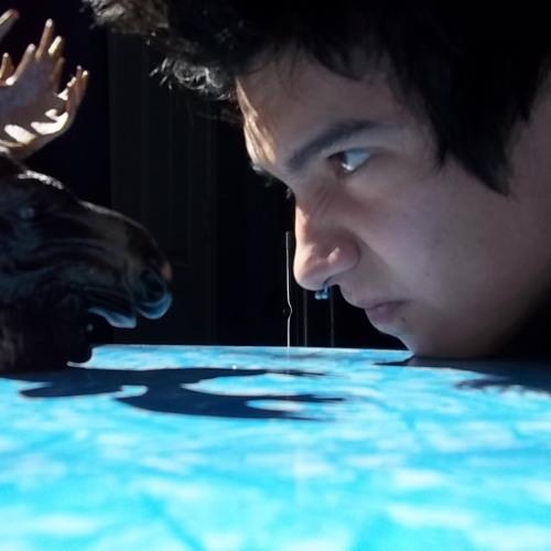 DerekMassacre's avatar