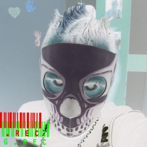 Chemo-live's avatar