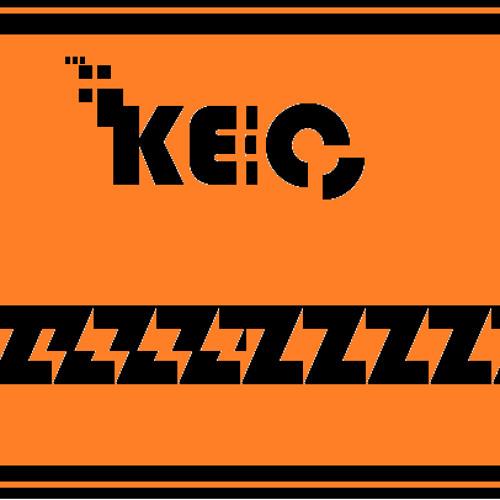 Keo Z's avatar