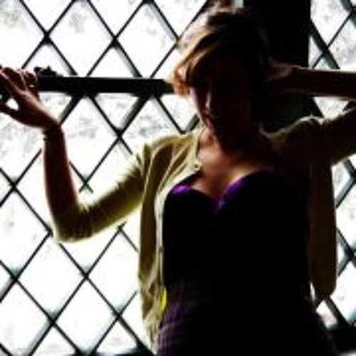 Brenna Bourque's avatar