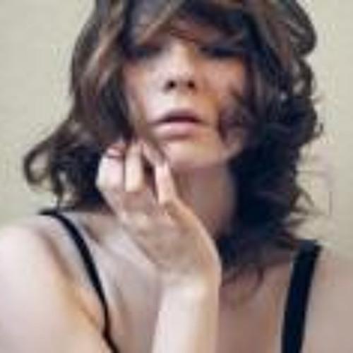 Lisa Eilers's avatar