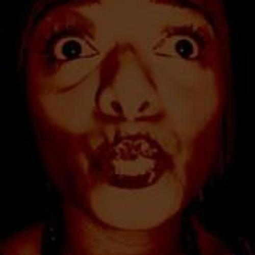 Annalisa Madonna's avatar
