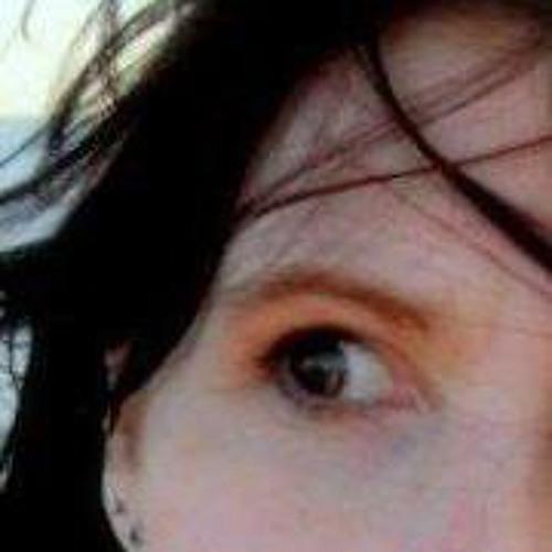 Patricia Hilbish's avatar