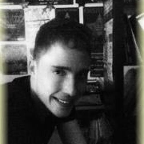 Fördignant's avatar