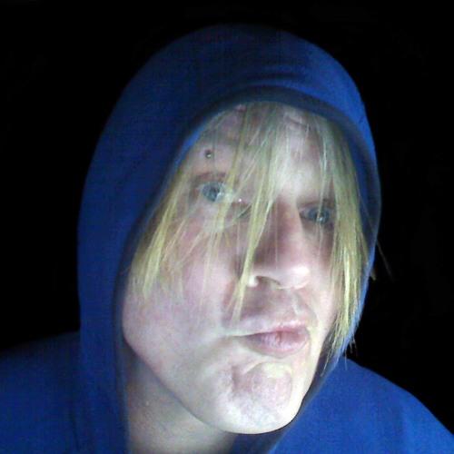 Daron Mills's avatar
