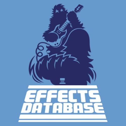 DiscoFreq's avatar