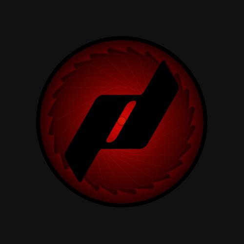 Pretty-D's avatar