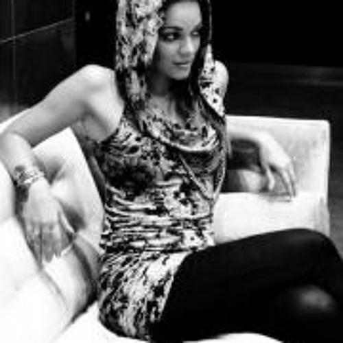 Sanja Ristic's avatar