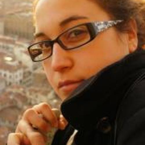 Irune Fernández's avatar