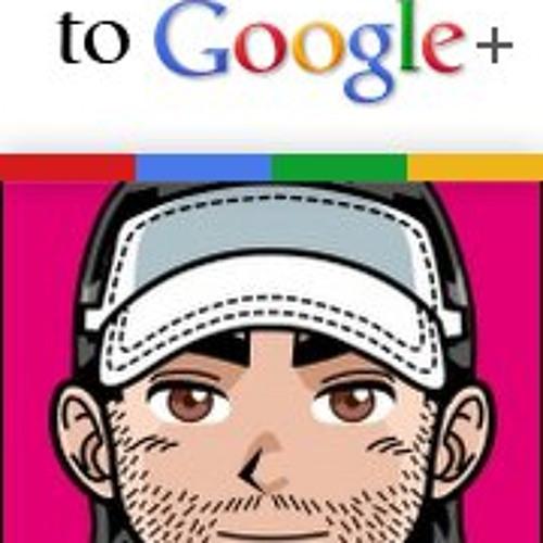 Hayeol Ryu's avatar