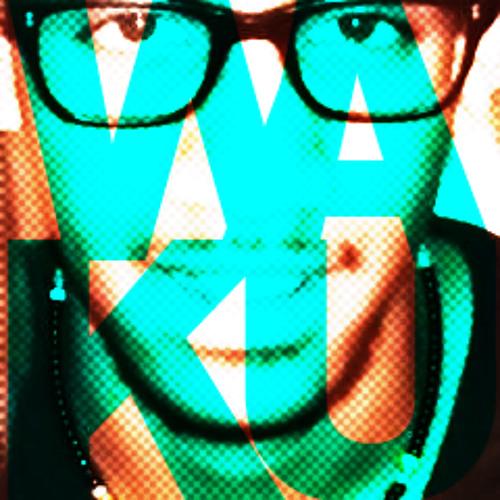 Willy Waku Yoshi Smith's avatar