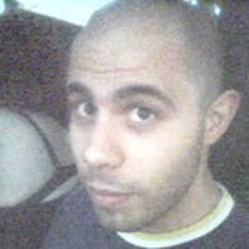 Luca86iTA's avatar