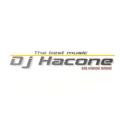 djhacone's avatar