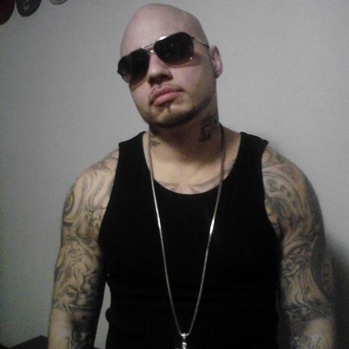 DEVILLE6277's avatar