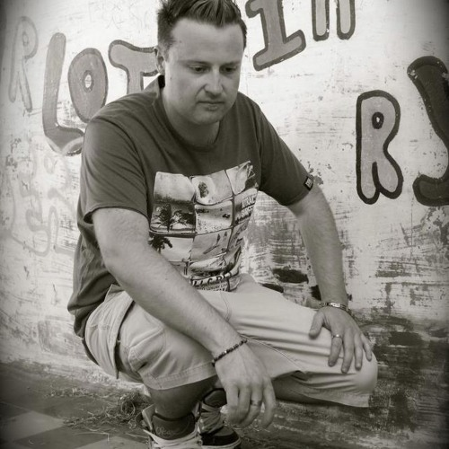 Andrew Hohnjec's avatar