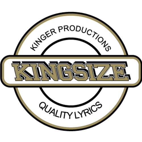 KinGer's avatar