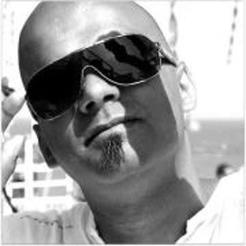 Dome Nico Librasi's avatar