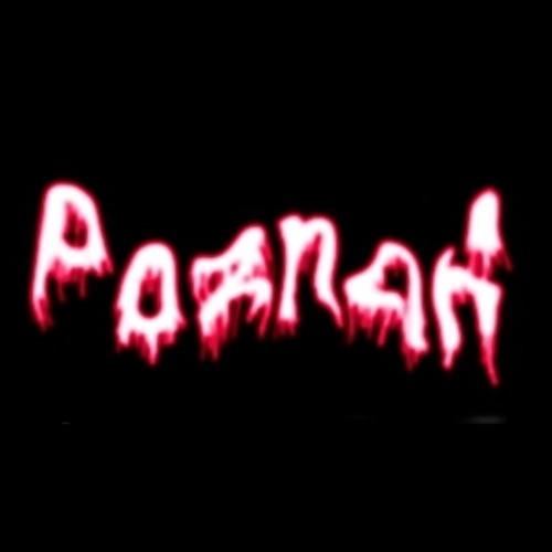DjPoznań's avatar