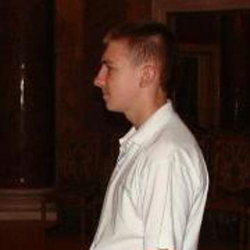 Kemikejz's avatar