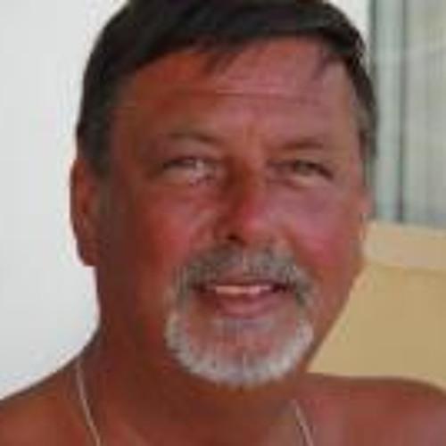 Jaap de Boer's avatar