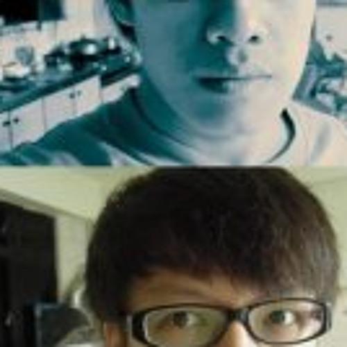 Shower Lai's avatar