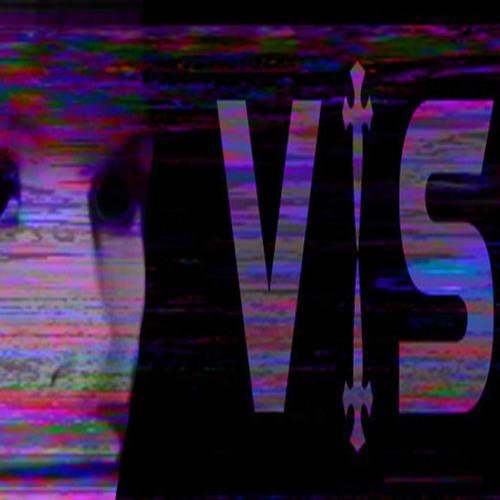 V‡S KULT's avatar