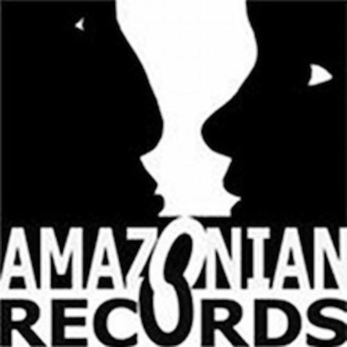 Amazonianrecords's avatar