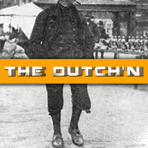 The Dutch'n's avatar