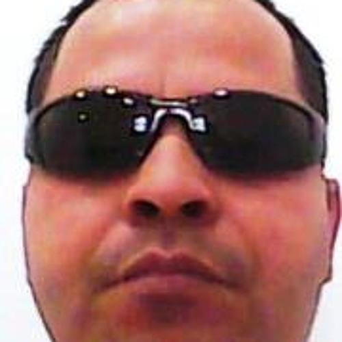 Evandro Souza 1's avatar