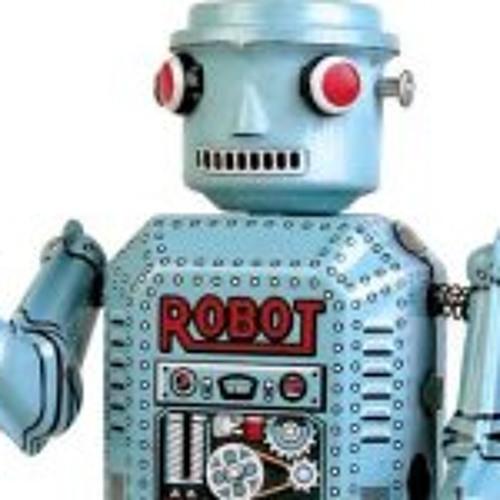 Ray Wilson 2's avatar