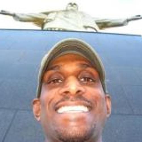 Dale Ramuite's avatar