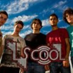 LS Cool