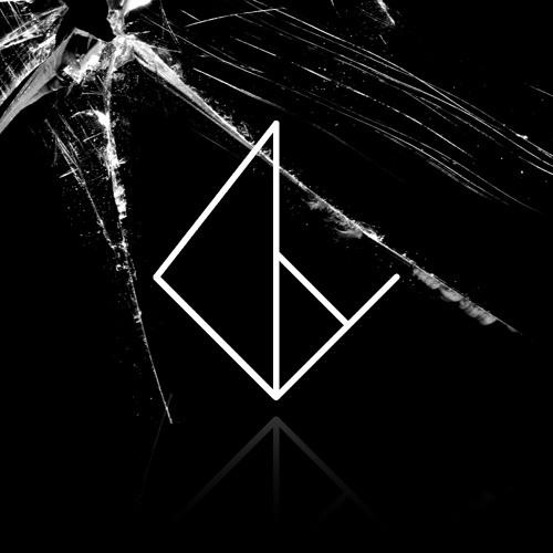 DNAMusicProductions's avatar