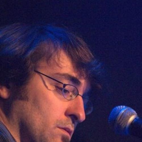 Gaetan Troutet's avatar