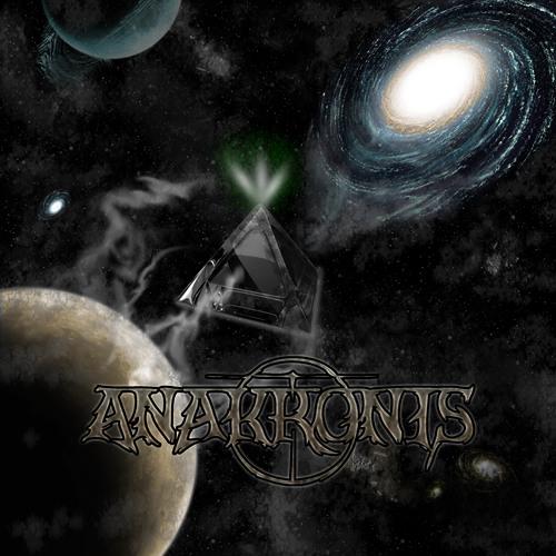 Anakronis's avatar