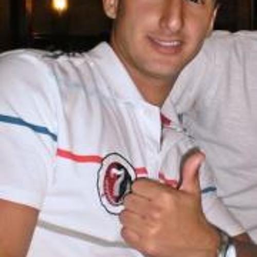 Rafael Ferreira 21's avatar