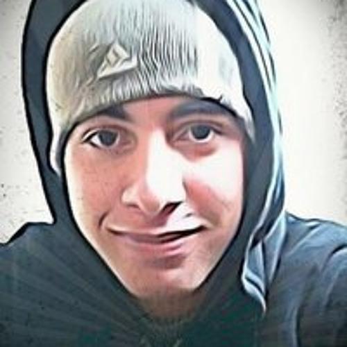 Amine Jemai's avatar