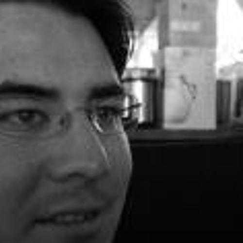 gervo's avatar