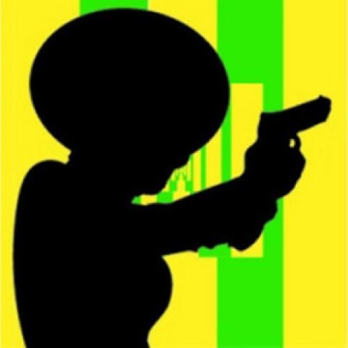 Jef-Funk's avatar