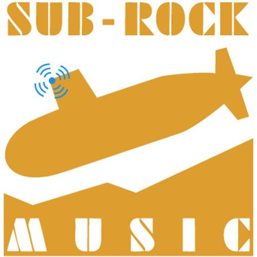 Sub-Rock Music's avatar