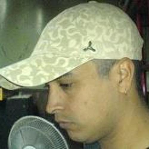 Airdragon Ariel Castillo's avatar