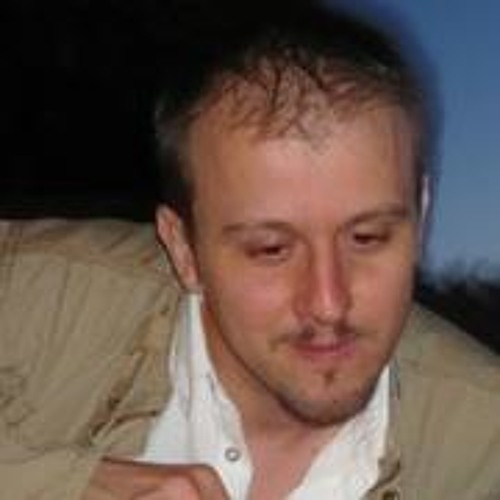 Franck Arbona's avatar